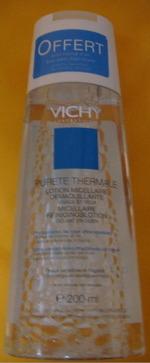 Vichy3